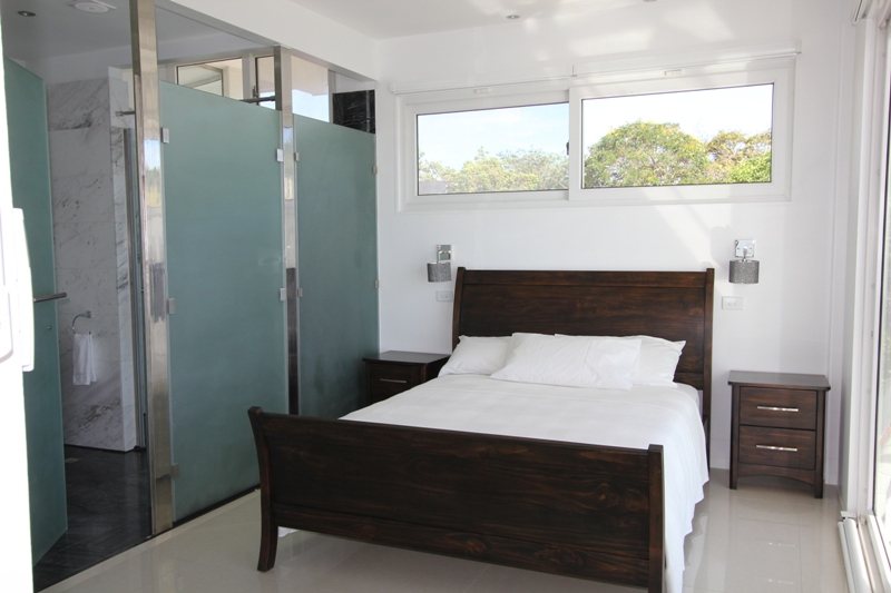 One Bedroom Apartments Port Moresby.