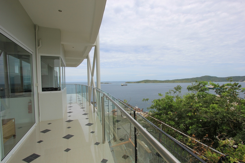 Two Bedroom Apartments, Port Moresby.