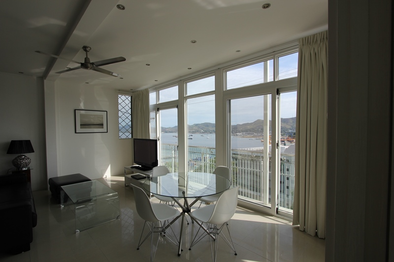 Unit 20, Fairhaven Properties, Port Moresby
