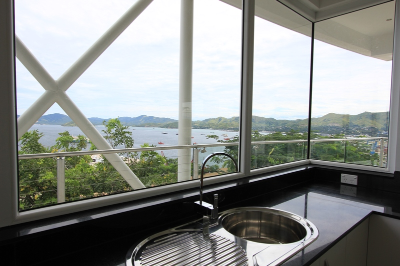 Unit 19, Fairhaven Properties, Port Moresby