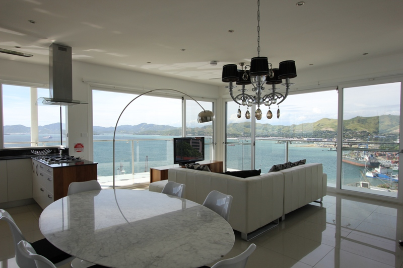 Unit 22, Fairhaven Properties, Port Moresby