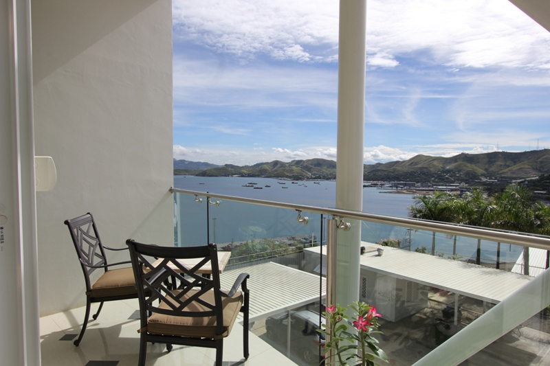 Unit 23, Fairhaven Properties, Port Moresby