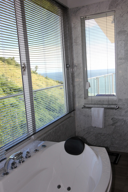 Unit 26, Fairhaven Properties, Port Moresby